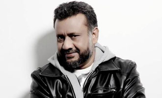 Anubhav Sinha shoots where 'Umrao Jaan', 'Junoon' were filmed