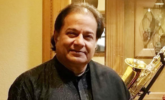 People have wrong notion about bhajans: Anup Jalota