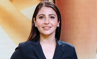 Modi invites Anushka for cleanliness initiative