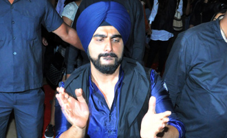 'Mubarakan' to be Arjun Kapoor's best
