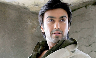 Ashish Chowdhry: TV is as good or even better than films