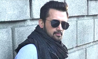 Atif Aslam: 'Hoor' one of the biggest songs of this year