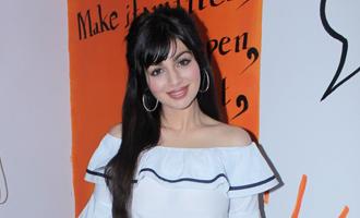 Ayesha Takia Interview For Her Upcoming Single 'Zindagi Yeh Zindagi'