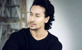 'Baaghi' turns one; Tiger Shroff shares special message