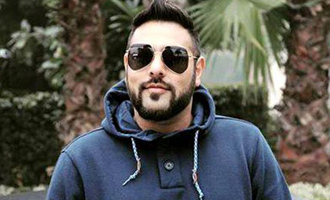 Badshah to launch clothing line