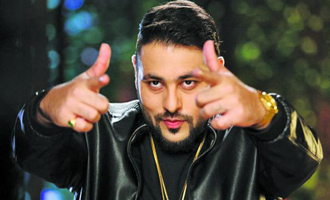 Badshah: As an artiste, I still haven't done much