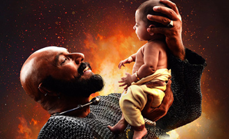'Baahubali: The Conclusion' ready for GRAND premiere!