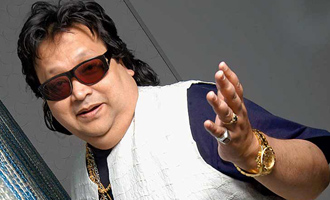 Bappi Lahiri: Songs today are just a one-day cricket match