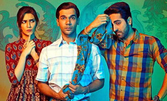 'Bareilly Ki Barfi' mints over Rs 10 crore in opening weekend
