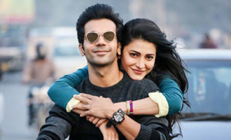 'Behen Hogi Teri' to arrive in June