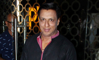 Last few days were traumatising: Bhandarkar on 'Indu Sarkar' release