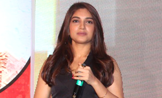 'Toilet: Ek Prem Katha' has larger purpose: Bhumi on film's success