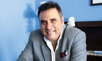 Boman Irani: TV is bigger but impact of films is definitely greater