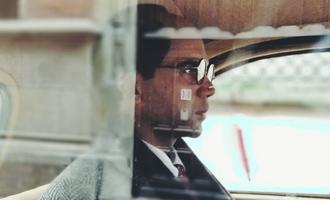 Rajkummar Rao wraps up 'Bose Dead or Alive'