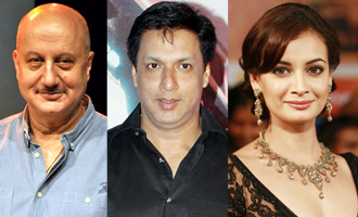 Bollywood celebs hail judgement on triple talaq