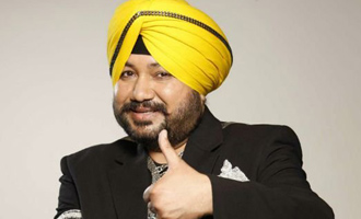 Daler Mehndi: Future of music in India is bright