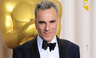 B-Town thanks Daniel Day-Lewis
