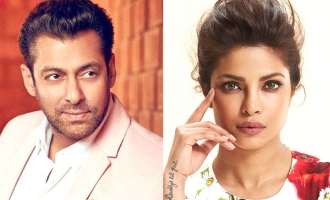 Important Updates on Salman Khan And Priyanka Chopra's 'Bharat'!