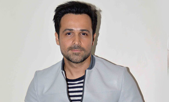 Emraan Hashmi: Early cancer detection tests are MUST