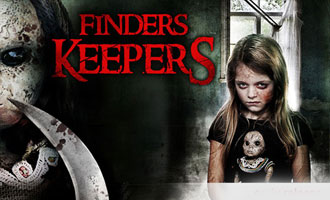 Polonix, Mates join hands for 'Finders Keepers' release