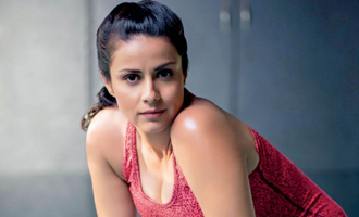 Gul Panag: Sports always gives a new purpose