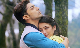 Gurmeet Choudhary gets another chartbuster to his name from 'Wajah Tum Ho' to 'Rishta'