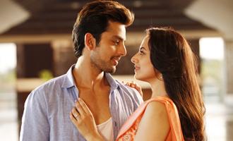JUNE TREAT: Himansh Kohli and Zoya Afroz's romance in 'Sweetiee Weds NRI'