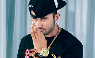 Honey Singh: It's time for something new