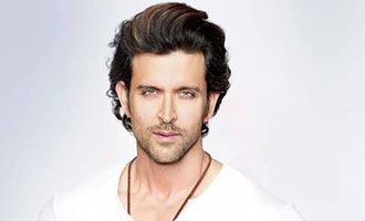 Have full faith in Hrithik's capabilities: Mathematician Anand Kumar