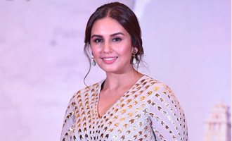 Huma Qureshi: 'Partition: 1947' intends to unite people