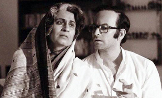 SC moved for stay on release of 'Indu Sarkar'
