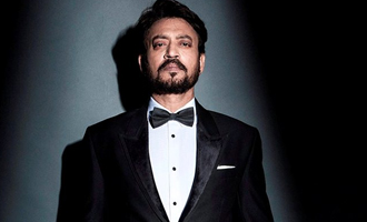 Irrfan Khan & Charlotte Rampling has common connection: Ritesh Batra