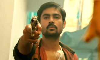 My character in 'Babumoshai Bandookbaaz' is morally bankrupt: Jatin