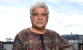 Javed Akhtar to be honoured with Hridaynath Mangeshkar Award