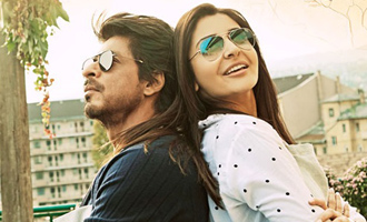 After JHMS, more films to be shot in Portugal: Ambassador