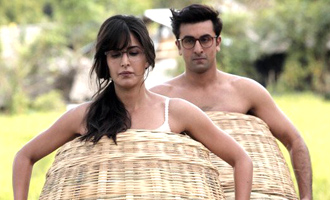 AWW 'Jhumritalaiyya' Song: 'Jagga Jasoos' gives yet another musical treat