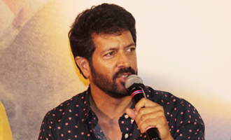 'Tubelight' deals political issues that are still relevant: Kabir Khan