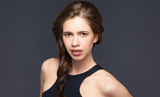 My upbringing helps me find my voice, opinion: Kalki Koechlin