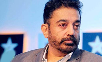 Modi should accept note ban was wrong move: Kamal Hassan