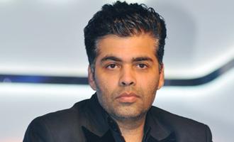 Karan Johar cancels 'Baahubali 2' premiere following Vinod Khanna's demise