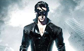 'Krrish' turns 11! Hrithik Roshan thanks fans