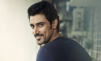 Being selective has not been easy, but worth it: Actor Kunal Kapoor