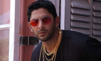 What? Rajkumar Hirani's Favorite Star To Replace Arshad Warsi in 'Munnabhai 3'?