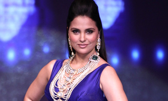 Lara Dutta on hunt for Miss Universe India