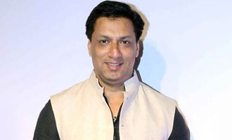 Surprised to see fire crackers being sold in Busan: Bhandarkar