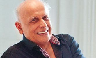 Mahesh Bhatt amazed & shocked over 'Begum Jaan' trailer response