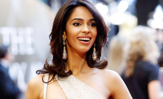 Mallika Sherawat to attend DiCaprio Foundation gala