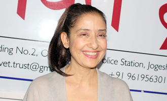 Manisha Koirala to celebrate five years of Cancer Free life