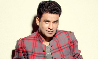 Don't feel tempted enough to do commercial film: Manoj Bajpayee