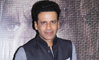 Manoj Bajpayee appeals to Nitish Kumar to help flood-affected areas